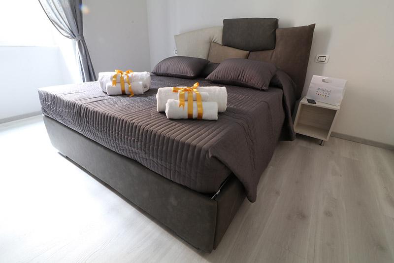 Cinque Sogni Guest House Roma